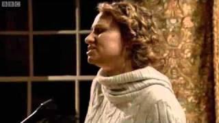 Download Joan Osborne: Saint Teresa - Transatlantic Sessions Video