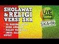 Download  SKA 86 - SHALAWAT & RELIGI (Reggae SKA Version) MP3,3GP,MP4