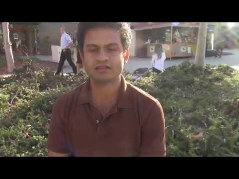 UCSD-MS-CS-2018-work-gre-toefl-ugpa-rating-Sudarshan