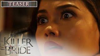 The Killer Bride: Episode 43 Teaser