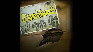 The Expendables - Prove It Album