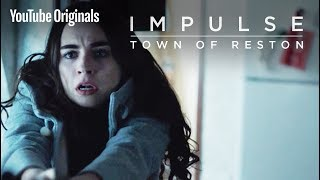 """Town of Reston: """"How far would you go?"""" - Impulse"""