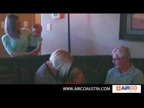 Airco Mechanical: A Direct Energy Company