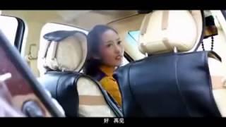 Tibetan movie part 1
