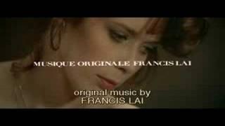 Emmanuelle 2 - International Trailer