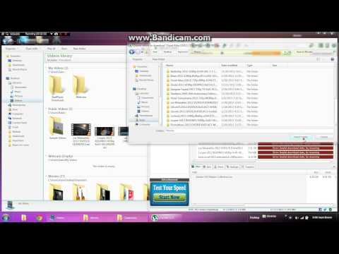 How to move torrent files and still get to seed them