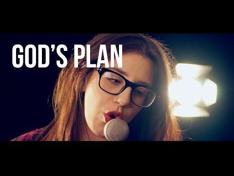 God's Plan - Drake (Wolfbones Cover)