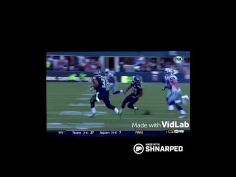 Crazy football edits.