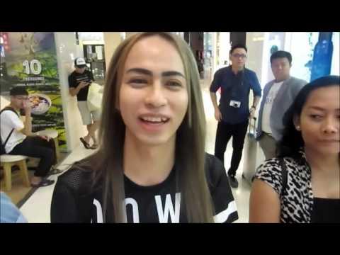 belle belz vlog - holiday malaysia-thailand-singapore (eps 1)