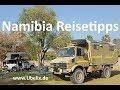 Download  Namibia - Reisetipps für Selbstfahrer MP3,3GP,MP4