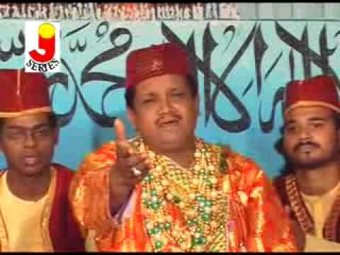 Xxx Mp4 Heart Touching Naath Best Qawali ALLAH JANTA HAI MOHAMMAD KA MARTABA Hyderabad India 3gp Sex