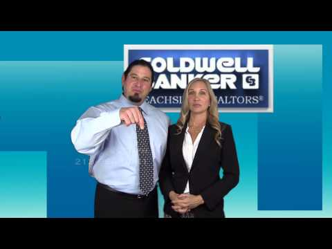 SoCal Loan Man & Team Cordi Huntington Beach Real Estate Experts!