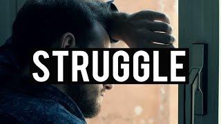 HOW LONG DO I HAVE TO STRUGGLE?