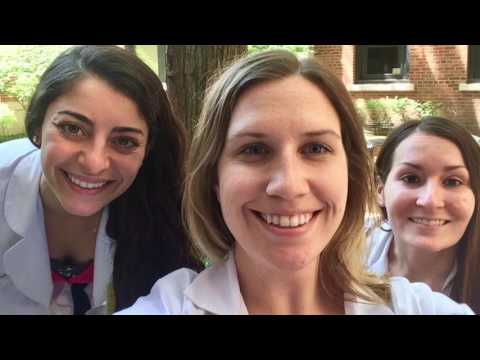 IMH Dietetic Internship 2017  FINAL