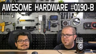 X590 is COMING, Sad RX 5700 launch news | Awesome Hardware #0190-A