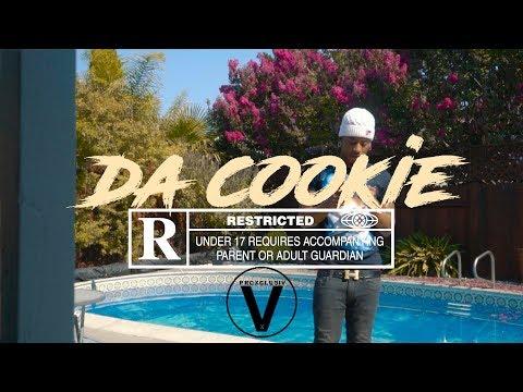 Azchike x Azbenz - Da Cookie | Dir.@SUPERGEBAR