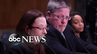 Parents Who Found Missing Daughter on Backpage Fight for Justice: Part 1