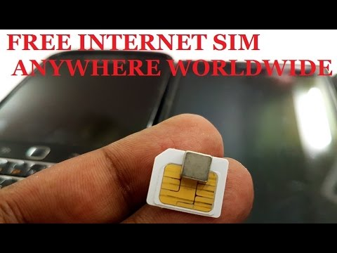 FREE INTERNET WiFi ! UNLIMITED ! ANDROID