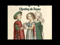 Erec and Enide by Chretien de Troyes, translated by W - 2017