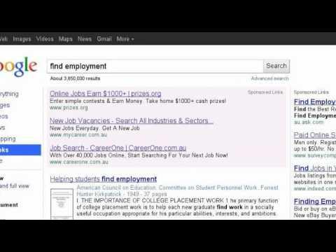 Cleveland temporary employment