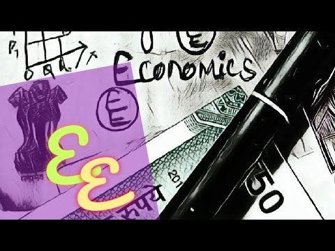 Social welfare economics