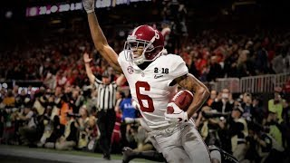 2017 College Football Images of the Year