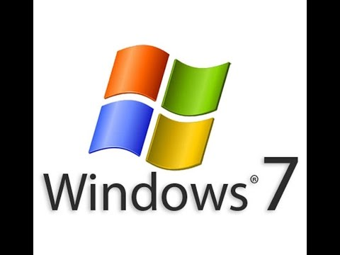 How to install  Windows 7 Operating System  Step by Step