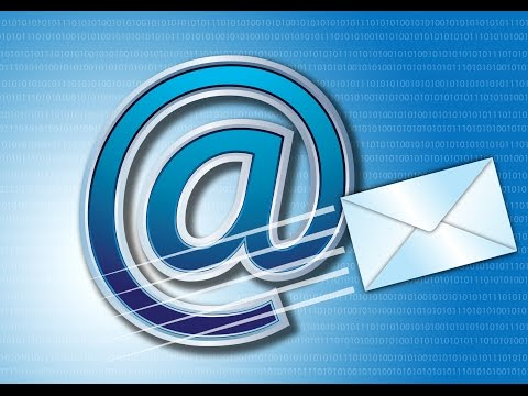 Best Email Marketing Practices   How To Grow Your Email List Fast