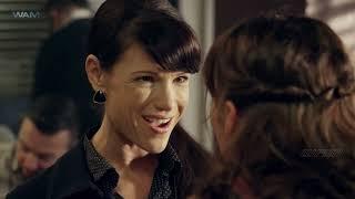 STORMAGEDDON (2019) | New Full Action Movie In Hindi HD | Latest English Movies In Hindi