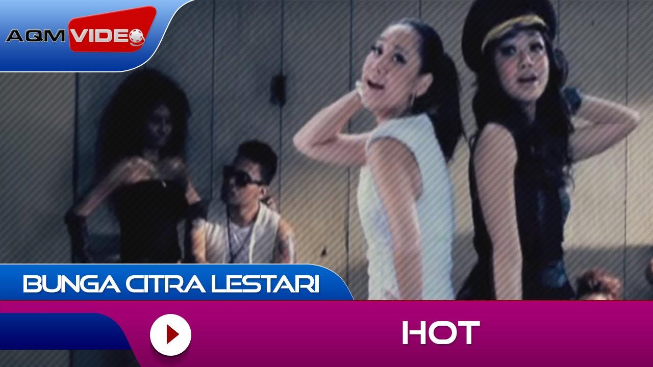 Bunga Citra Lestari - Hot (feat. Intan Ayu)