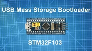 STM32F4 Discovery board - Keil 5 IDE with CubeMX: Tutorial