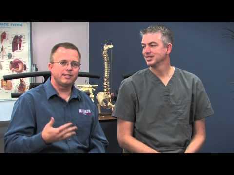 Diabetes & LifetimeVibe Whole Body Vibration - The Medical Professionals Speak