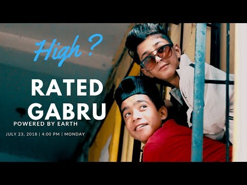Xxx Mp4 High Rated Gabru Guru Randhawa Varun Dhawan Choreography By Rahul Aryan Dance Short Film 3gp Sex
