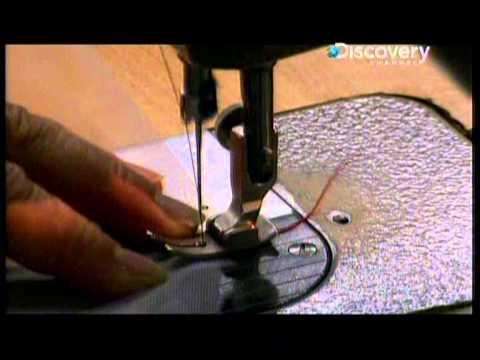 how to make sleeping bag.mpg by TUSHAR CHOUDHARY IN HINDI