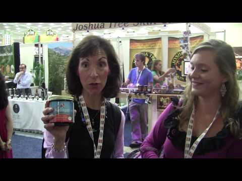 From the Consumer: Why You Should Buy Kelapo Organic Coconut Oil