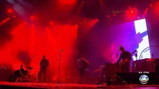 Coldplay Hd  Major Minus Rock In Rio 2011