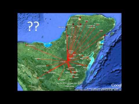 El Mirador: Capital of an Ancient Empire?