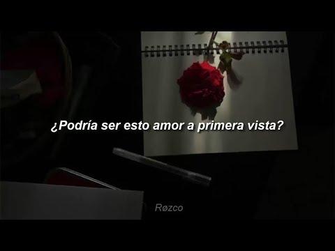 The Brobecks - Love at First Sight (Sub. Español)
