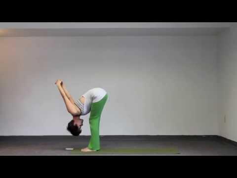 26-Minute Yoga Flow