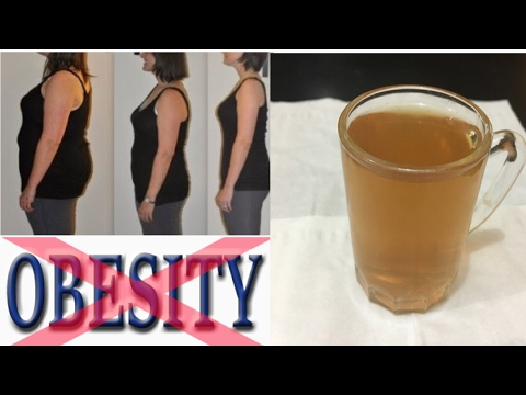 Lose Weight Fast l Lose 5 kgs in 1 week / Weight loss with Horse Gram/Kulthi