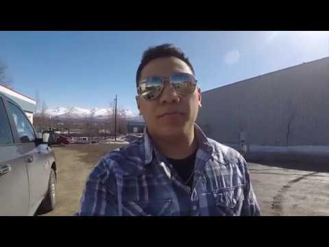 DJ GIG LOG: Wild Quinceañera | Improvising Events
