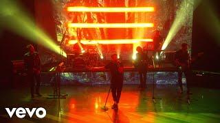Onerepublic  Rescue Me Live From The Ellen Show2019