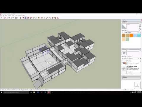 H1Z1 Base Design- Massive Storage- 2 Deck Foundation Base-Tricky- Car Garage-HUGE