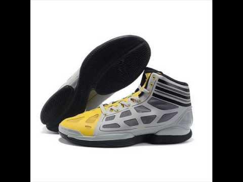Derrick Rose Shoes, Cheap Derrick Rose Shoes Online Outlet Store : BasketballMallVip