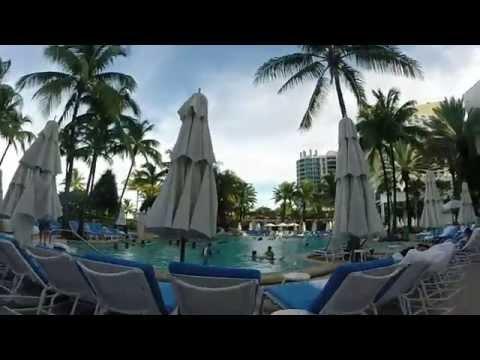 Miami Beach & Fort Myers - Go Pro Hero3+ HD
