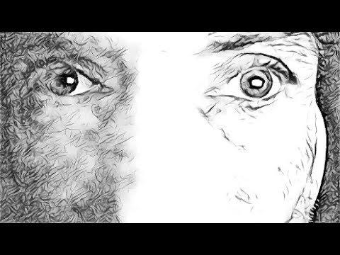 I See You (Original) By: Tony Gullidge