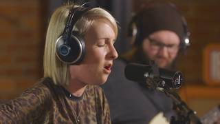 Decades - The Truth (NZ Live Session)