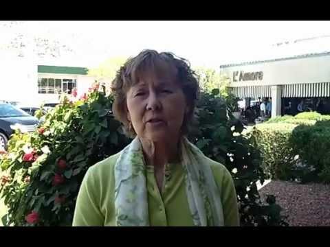 Trane AC Dealer Testimonial: Phoenix Scottsdale Arizona Trane Air Conditioning