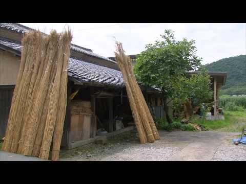 [HD] Satoyama II Japans Secret Watergarden