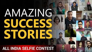 Make Your Selfie Video | Share And Get Famous | Dr Vivek Bindra